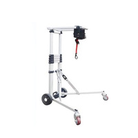 Lifter Hoist for Genie Plus Travel Scooter