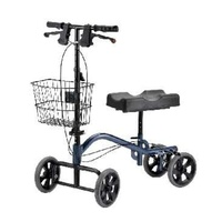 Aluminium Knee Walker (RG30KW)