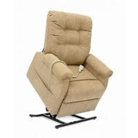 Pride Lift Chair (C101) Medium/Large