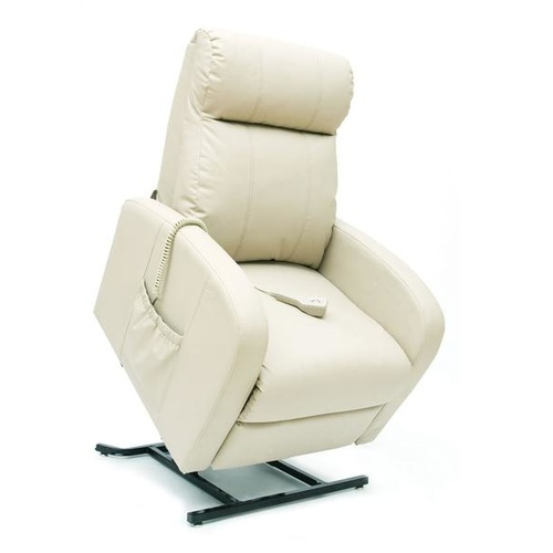 Pride Lift Chair Leather (LC-101) Medium/Large